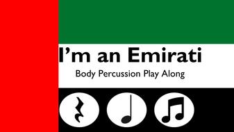 I'm-an-Emirati--Body-Percussion-Play-Along-.pdf