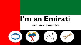I'm-an-Emirati-Percussion-Ensemble-.pdf