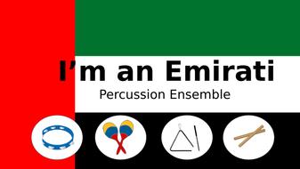 I'm-an-Emirati-Percussion-Ensemble-.pptx