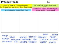 Year-7-French-Lesson-1-Week-5-M1-Activities.pptx