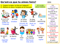 Year-7-French-Lesson-1-Week-4-M1-Activities.pptx