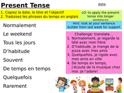 Year-7-French-Lesson-2-Week-5-M1-Activities.pptx