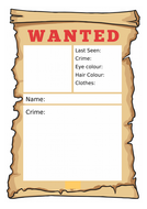 wanted-poster-for-little-bear.doc
