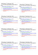LI-labels-05.09.17.doc