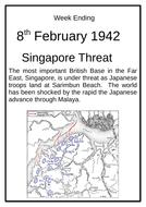WW2-420208.pdf