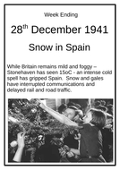 WW2-411228.pdf