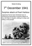 WW2-411207.pdf