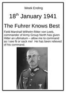 WW2-420118.pdf