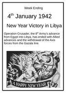 WW2-420104.pdf