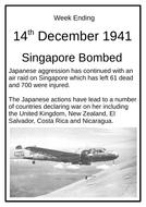 WW2-411214.pdf