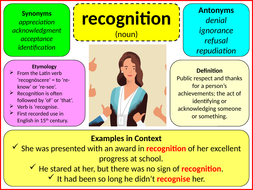 17-recognition.pptx