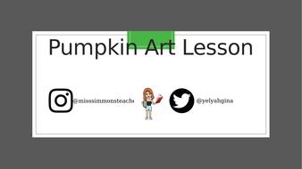 Pumpkin-Art-Lesson.pptx
