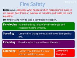 8Ec-Fire-Safety.pptx