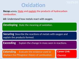 8Eb-Oxidation.pptx