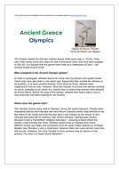 Ancient-Greek-Olympics.pdf