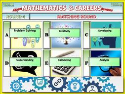 MAths-Careers-Sample.jpg