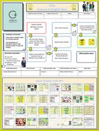 0-Quiz-Lesson-Plan-(optional).pptx