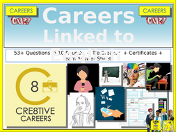0-Quiz-Careers-in-English-.pptx