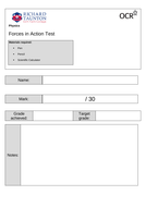 4-Forces-in-Action-Test.docx