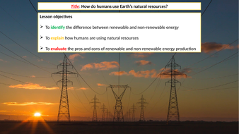 Lesson-1---Earths-natural-resources.pptx