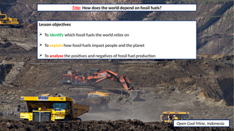 Lesson-2---How-does-the-world-depend-on-fossil-fuels.pptx