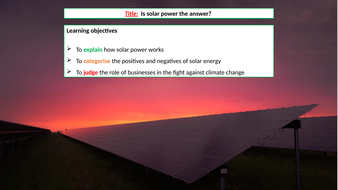 Lesson-5---Is-solar-power-the-answer.pptx