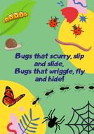 Bugs-that-scurry-EYFS.pdf