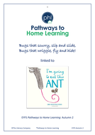Pathways-to-Home-Learning-EYFS-Autumn-2.pdf