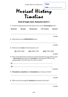 YEAR-9-End-of-topic-test---AUTUMN--1.pdf