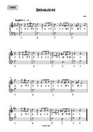 GREENSLEEVES--EASIER-.pdf