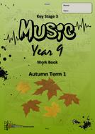 YEAR-9-Key-Stage-3-Work-Book--AUTUMN-.pdf