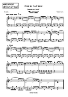 Tristesse-F---MORE-DIFFICLUT-LH--2-.pdf
