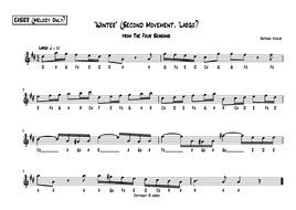 Winter--EASIER-.pdf