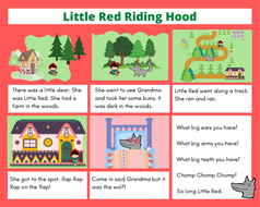 Little-Red-decodable-version-Y1.pdf