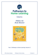 Pathways-to-Home-Learning-Y1-Autumn-2.pdf