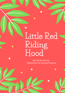 Little-Red-Riding-Hood-Y1.pdf