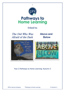 Pathways-to-Home-Learning-Y2-Autumn-2-.pdf