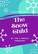 The-Snow-Child-Y3.pdf