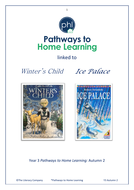Pathways-to-Home-Learning-Y3-Autumn-2.pdf