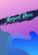 Magical-Places-Y4.pdf