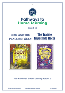 Pathways-to-Home-Learning-Y4-Autumn-2.pdf