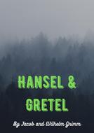 Hansel-and-Gretel-Y5.pdf