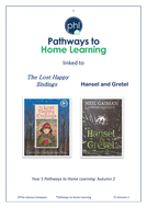 Pathways-to-Home-Learning-Y5-Autumn-2.pdf