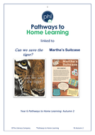 Pathways-to-Home-Learning-Y6-Autumn-2.pdf