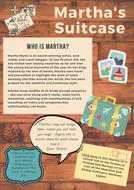 Martha's-suitcase-Y6.pdf