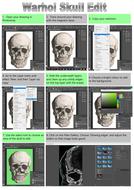 WARHOL-SKULL-PHOTOSHOP-TUTORIAL.pdf