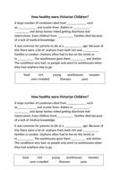 Victorian-Children-Resource1.docx