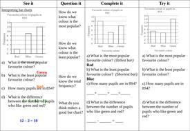 Bar-charts-example.pptx