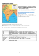 India-Revision-Booklet.docx
