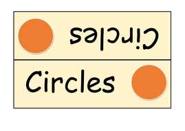 Shape-Table-Top-Group-or-Display-Labels.pdf